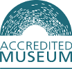 The Arts Council of England Accredited Museum